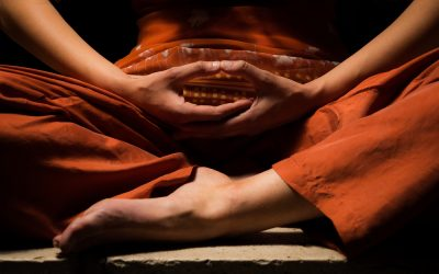 Mindfulness – the Myths, Challenges and Benefits