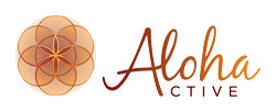 Aloha Active Noosa - Yoga & Pilates